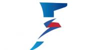 jamfield Logo