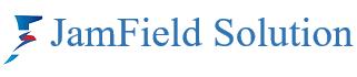 JamField Solution