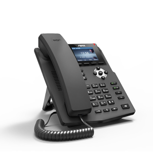 Fanvil X3SP POE IP PHONE