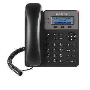 Grandstream Ip Phone gxp1610
