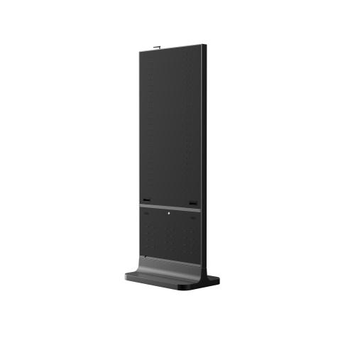 "LDV55-SAI200 Dahua 55"" Floor Standing Digital Signage"