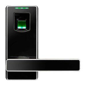 ML10B ZKTeco Fingerprint smart Lock