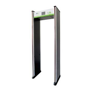 ZK-D3180S ZKTeco Walk Through Metal Detector