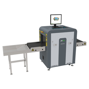 ZKX5030A X-ray Inspection System