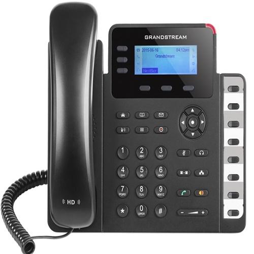 GXP1630 Grandstream Basic POE IP Phone