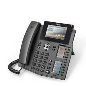 X6 Fanvil High End IP Phone