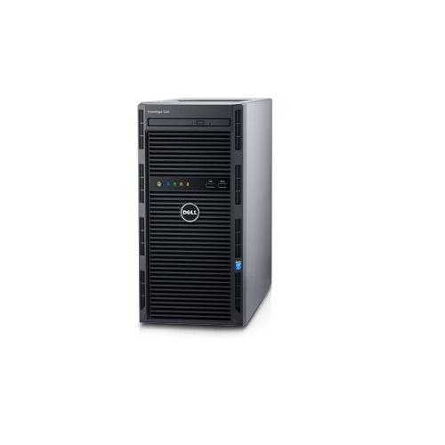 Dell EMC PowerEdge T130 Server