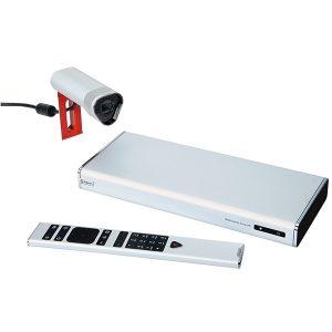 Plycom RealPresence Group 310 Video Conference Solution