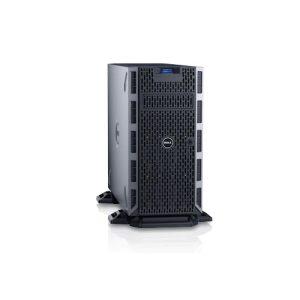 Dell EMC PowerEdge T330 Server In Bangladesh
