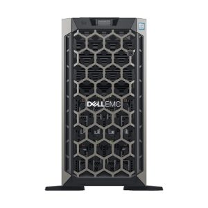 Dell PowerEdge T440 Tower Server in Bangladesh