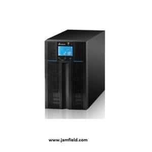 Delta 6/10 kVA kVA Online UPS In Bangladesh