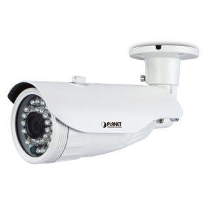 ICA-3250 Planet 2MP Bullet IP Camera in Bangladesh