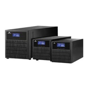 VERTIV 3 KVA Online UPS